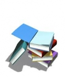 Hướng dẫn sử dụng tài liệu ôn tập thi THPT quốc gia môn: Tiếng Anh