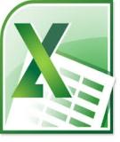 Hướng dẫn sử dụng VBA trong Excel - Lê Thế Vinh