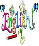 Chuyên đề Ngữ pháp tiếng Anh: Bài tập viết lại câu - Tập 2