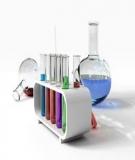 Phần 1: 10 bí quyết chinh phục phương pháp giải toán chủ chốt môn Hóa học