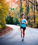 5 bước để có ngày làm việc năng suất