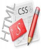 Hướng dẫn nhập môn HTML (Ngôn ngữ đánh giấu siêu văn bản)