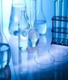 Xác định công thức hóa học hợp chất hữu cơ