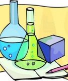 Đề thi chọn học sinh giỏi tỉnh Nghệ An lớp 12 có đáp án: Môn Vật lý (Năm học 2011 - 2012)