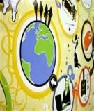 Một số biện pháp giúp sinh viên học tập môn Thống kê trong khoa học xã hội có hiệu quả - Ngô Đình Qua