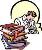 Vai trò của thư viện trong việc đổi mới phương pháp dạy và học ở Đại học