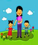Thử nghiệm một số chủ đề giáo dục kỹ năng sống cho học sinh trung học phổ thông - Nguyễn Thanh Bình