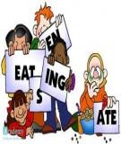 Về việc dạy danh từ chỉ đơn vị tự nhiên tiếng Việt cho học viên, sinh viên nước ngoài