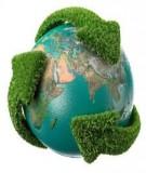 Vấn đề môi trường ở vùng kinh tế trọng điểm phía Nam, thực trạng và giải pháp - Huỳnh Đức Thiện
