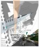 Nghiên cứu một đồ án dạy học các hàm số tuần hoàn bằng mô hình hóa trong môi trường hình học động (Phần 1) - Nguyễn Thị Nga