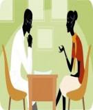 Khảo sát đặc điểm tâm lý của người học thành công - Đoàn Văn Điều