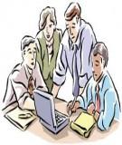 Kỹ thuật chọn mẫu và xây dựng phiếu điều tra trong nghiên cứu khoa học giáo dục