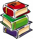 Tổ chức hoạt động ngoại khóa trong dạy học từ ngữ - Phan Thị Minh Thúy