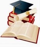 Chuyên đề tốt nghiệp: Phát triển dịch vụ ngân hàng điện tử tại Ngân hàng Thương mại Cổ phần Tiên Phong - Nguyễn Trần Hồng Hạnh