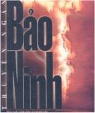 Tuyển tập truyện ngắn Bảo Ninh: Phần 2