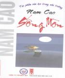 Ebook Sống mòn: Phần 1 - Nam Cao