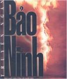 Tuyển tập truyện ngắn Bảo Ninh: Phần 1