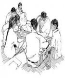 Đổi mới phương pháp dạy học: Người thầy - Người tổ chức và điều phối mọi hoạt động của trò