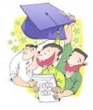 Khóa luận tốt nghiệp: Đổi mới việc kiểm tra, đánh giá kết quả học tập lịch sử của học sinh trong dạy học Lịch sử Việt Nam - Nguyễn Thị Quỳnh Trang