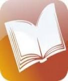 UEF - Mô hình đào tạo tiên tiến: Giảng dạy tiếng Anh tại trường UEF  phát triển và hội nhập