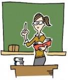 Chuyên đề: Vận dụng quan điểm tích hợp trong giảng dạy môn Ngữ văn lớp 7