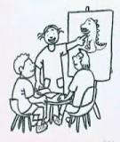 Biện pháp rèn luyện kĩ năng lựa chọn, sử dụng một số phương pháp dạy học Toán ở tiểu học theo hướng dạy học tích cực - TS. Phạm Văn Cường