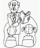 Phương pháp mô phỏng trong giảng dạy các chuyên ngành kỹ thuật - Ngô Tứ Thành