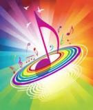 Giáo án Âm nhạc: Lớp 4 - Lê Thị Hiền