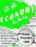 Ebook Lời giải Economy 1,2,4 - Lê Lâm Khang