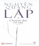 Ebook Chuyện đời vớ vẩn: Phần 1 - Nguyễn Quang Lập