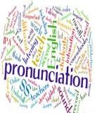 400 câu giao tiếp tiếng Anh thường dùng