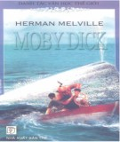 Ebook Moby Dick: Phần 1 - Herman Melville