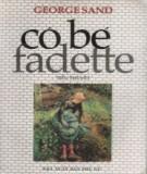 Tiểu thuyết Cô bé Fadette: Phần 1