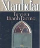 Ebook Tu viện thành Pacmơ: Phần 1 - Xtanhađan