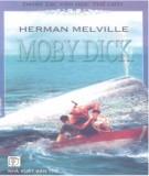Ebook Moby Dick: Phần 3 - Herman Melville