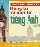 Động từ và giới từ tiếng Anh - Ngữ pháp tiếng Anh(Phần 2)