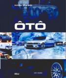 Hệ thống Ôtô: Phần 1