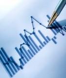 Báo cáo thường niên năm 2013 Tổng Công ty Cổ phần Dệt may Hòa Thọ