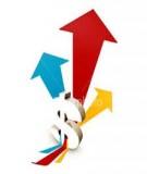 Bản cáo bạch Công ty Cổ phần Savico
