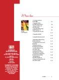 Tạp chí Xưa và nay