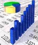 Báo cáo của hội đồng quản trị về kết quả sản xuất kinh doanh năm 2014 dự thảo kế hoạch sản xuất kinh doanh năm 2015 của Tổng Công ty Cổ phần Dệt may Hà Nội