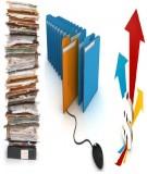 Bài giảng Quản trị tài chính doanh nghiệp: Chương 3 - Rủi ro, tỷ suất sinh lời và mô hình định giá tài sản vốn
