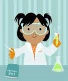 Giáo án Hóa học 10 cơ bản - Thạch Minh Thành