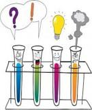 Chương 1: Các loại hợp chất vô cơ - Cao Văn Vụ