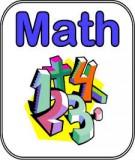 Chuyên đề 1: Phương trình đại số và bất phương trình đại số