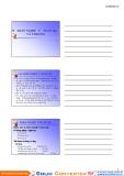 Bài giảng Kế toán Ngân hàng thương mại: Chương 4 - Nguyễn Quỳnh Hương