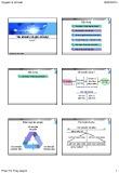Bài giảng Nguyên lý kế toán: Chủ đề 3 - Phan Thị Thúy Quỳnh