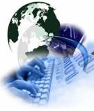 Đề cương chi tiết học phần môn Thanh toán quốc tế