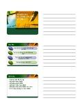 Bài giảng Kế toán tài chính (2011) - Chương 4: Kế toán tài sản cố định