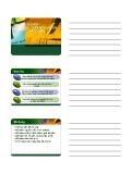 Bài giảng Kế toán tài chính (2011) - Chương 7: Kế toán nguồn vốn chủ sở hữu